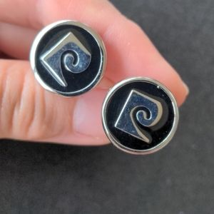 3for$25 New cuff links